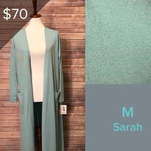 Sarah Cardigan
